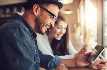 7 táticas para manter e fidelizar clientes explicadas por especialistas