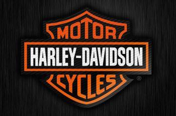 Harley-Davidson – O que uma das marcas mais apaixonantes do mundo pode nos ensinar sobre negócios