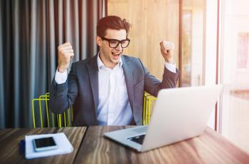 Como fazer vendas automáticas usando o marketing digital