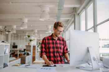 Inside Sales: o modelo de vendas que está tornando as empresas mais lucrativas