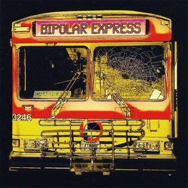 The Bipolar Express