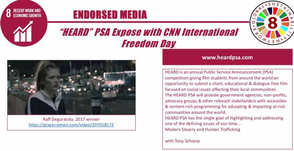 No Way Home won the PSA expose in conjunction with CNN on modern-day slavery.jpg