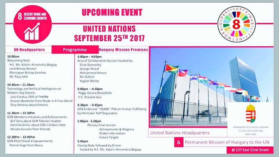 united-nations-programme (1).jpg