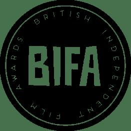 BIFA_logo_2017