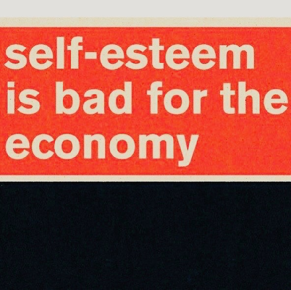 self-esteem-is-bad-for-the-economy1
