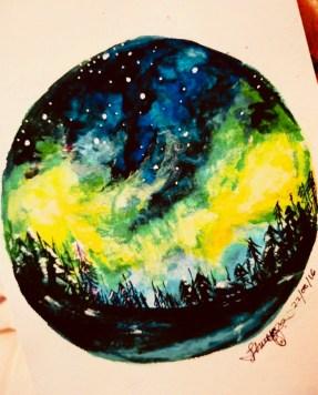 northern-lights-by-jade-bryant-1