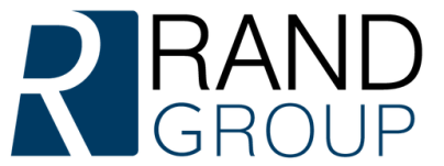 Rand_Group_Logo