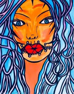 silence-is-oppressive-by-charlotte-farhan