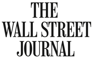 wall-street-journal-logo-transparent-wall-street-journal-logo-transparent-wall-street-journal-logo-transparent-wsjlogo.jpg
