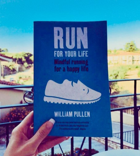 Run-for-you-life2