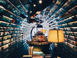 Mental Ideas Library