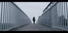Transference Screen Shot 2019-03-29 at 10.19.28