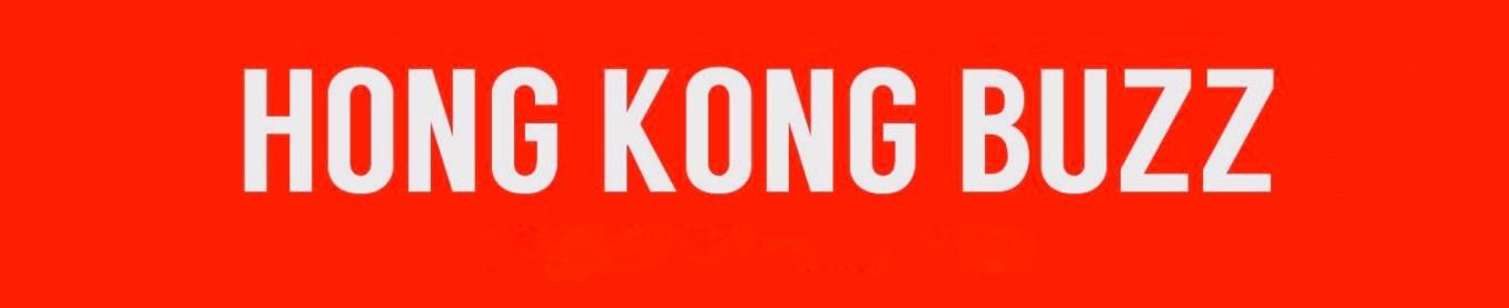 hong kong buzz