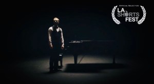 **Award-Winning** Short Film | Echoes of You | Omeleto