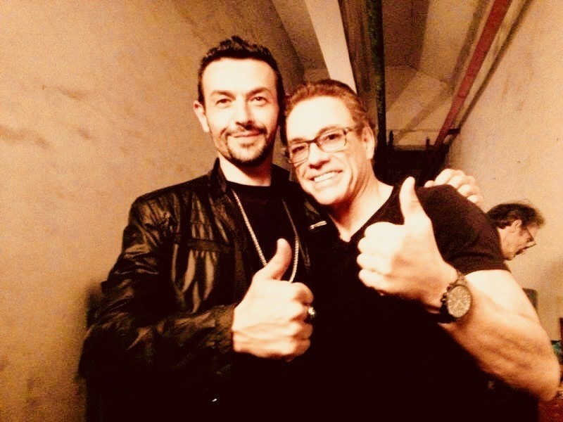 Philippe-Joly-and-Jean-Claude-Van-Damme