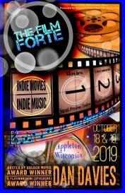Film Forte USA