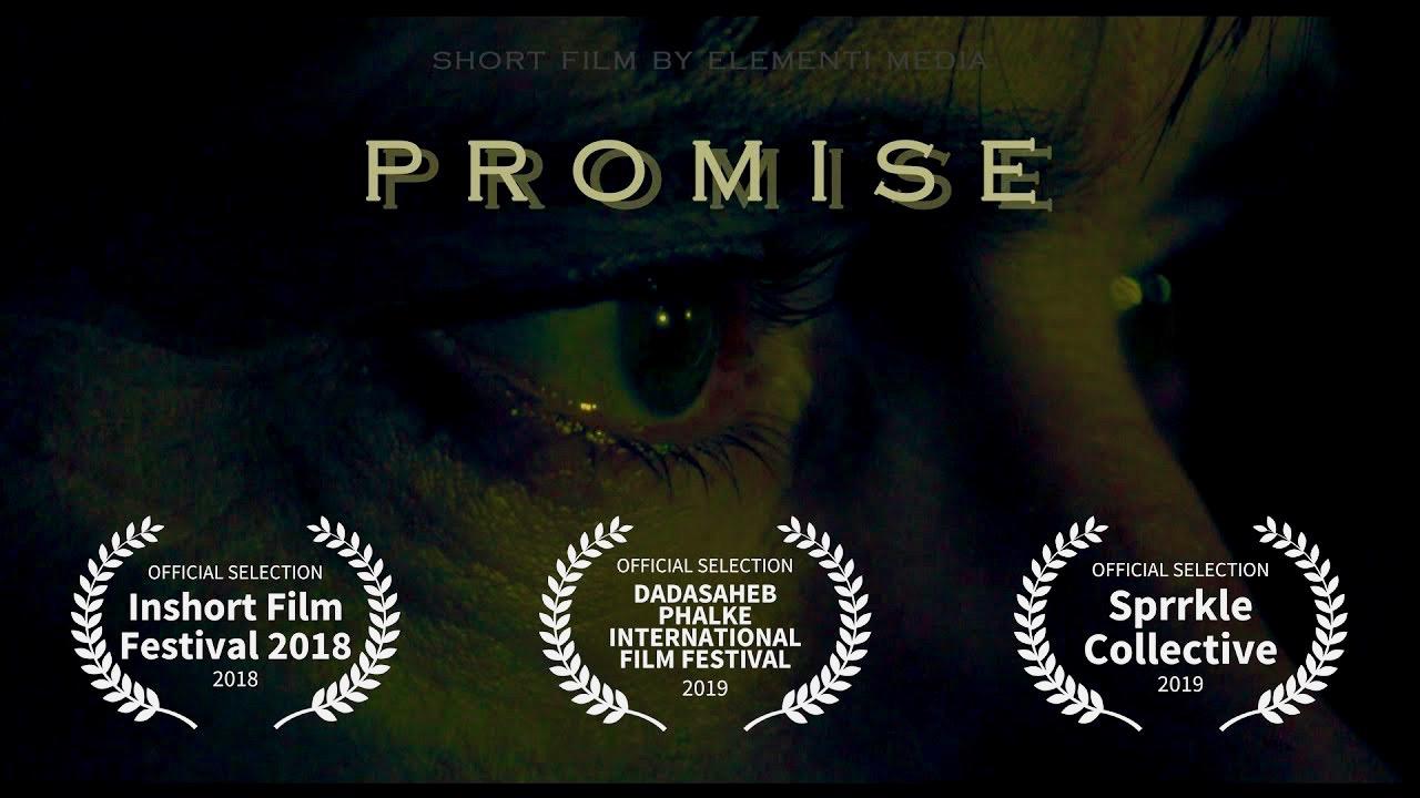 Promise - Elementi Media