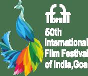 iffi-2019-logo