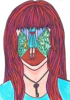introspection-by-charlotte-farhan