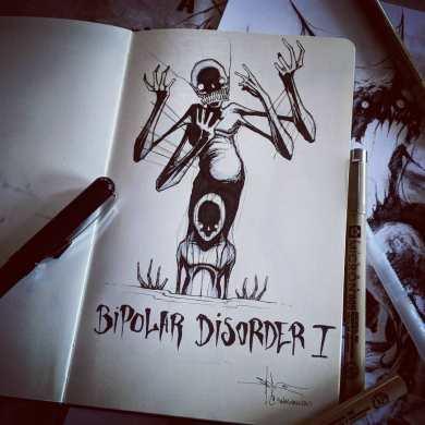 shawn-coss-mental-health-illustration-4