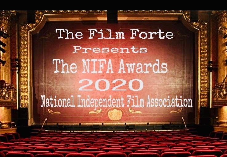 Mental Ideas @ NIFA 2020!