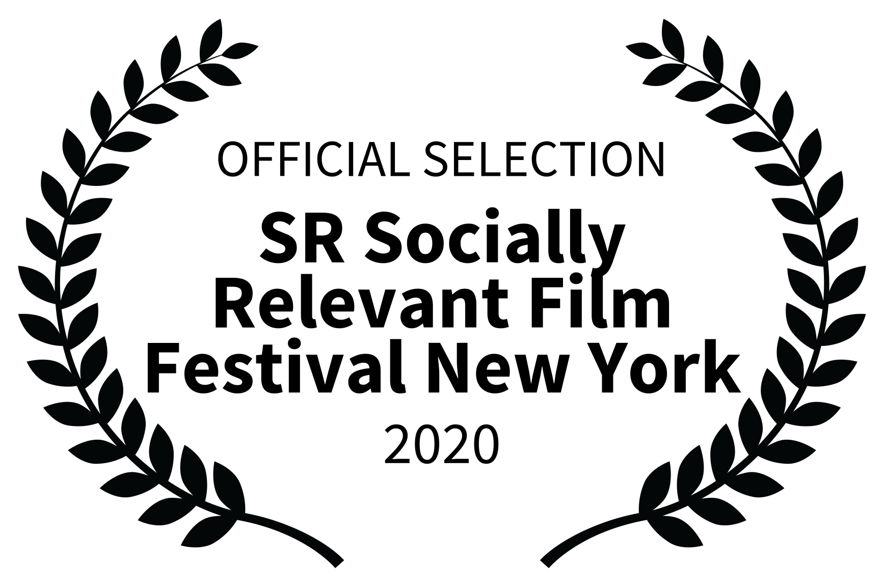 Transference: A Bipolar Love Story Selected for Socially Relevant Film Festival, NYC