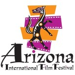 Arizona International Film Festival