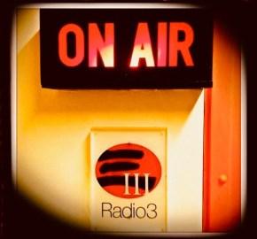 on-air-rthk-1