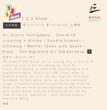the-agitated-air-stewardess
