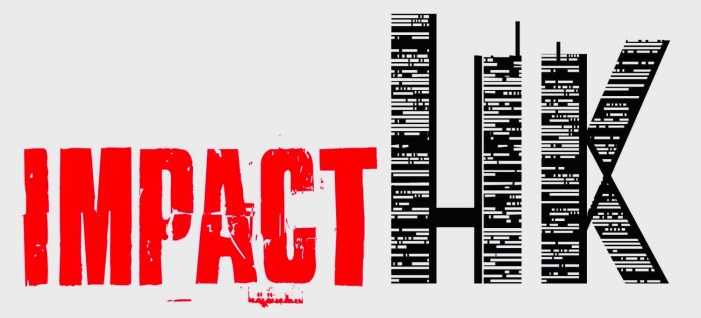 impacthk_logo-1