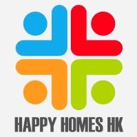 Happy Homes HK