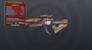BLTPS - Claptastic Voyage Loot - Absolute Zero