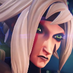 Battleborn Cosplay Guides