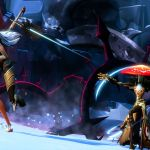 Battleborn - Orendi - Screenshot03