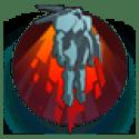 Caldarius - Aerial Assault