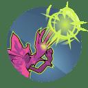 Orendi - Chaos Bolts