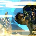 Battleborn_-_Trevor_Ghalt_-_Screenshot15
