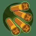 Ghalt - Tactical Shells