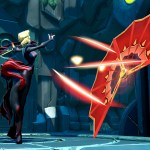Battleborn - Deande - Screenshot03