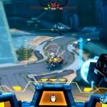 Battleborn Toby Screenshot 01a