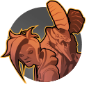 Battleborn - Shayne - Aurox
