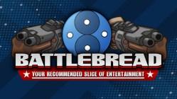 Battlebread Logo