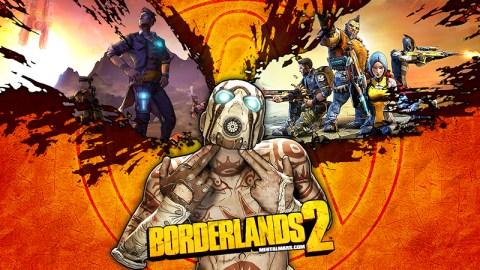 mentalmars battleborn borderlands amp game wallpaper
