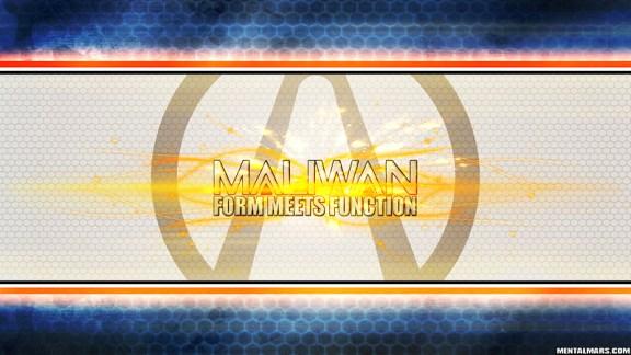 Maliwan Vault Hunter Wallpaper - Borderlands 2