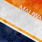Maliwan Weapon Manufacturer Wallpaper