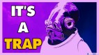 Fortnite Guide: Trap Overview