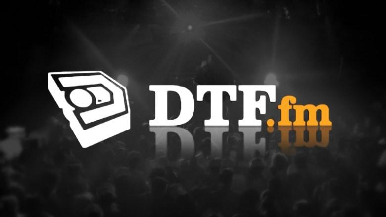 DTF-FM
