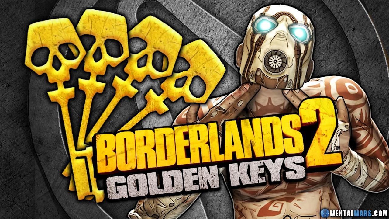 borderlands tps cheat code
