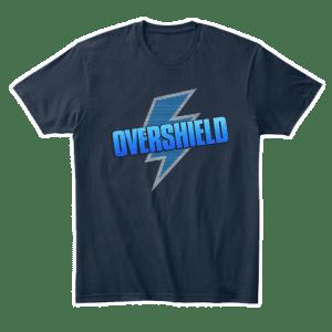 Tshirt – Overshield