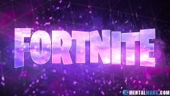 Fortnite Wallpaper - Preview